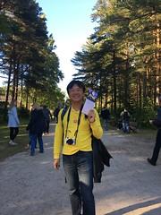 IMG_8858 (JeffTsai) Tags: 蔡老爸 愛沙尼亞 塔林 老城 old town estonia tallinn midsummer 100