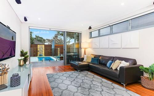 43 Universal St, Eastlakes NSW 2018