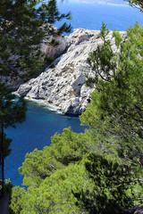 Mallorca's West Shore (California Will) Tags: mallorca majorca balearicislands españa es spain mediterranean