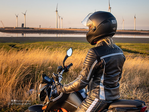 KTM Duke 390 photoshoot