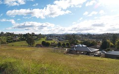 Lot 19 Salway Close, Bega NSW
