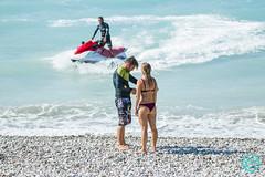 20180803RhodosIMG_6142 (airriders kiteprocenter) Tags: kitejoy kiteprocenter kiteboarding kitesufing kitesurf kitepictures kitesurfing kite kitegirls kitemore airriders rhodes kremasti