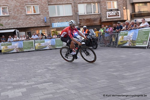 Na-tourcriterium Putte (289)