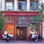Louisville Kentucky - Los Aztecas  - Mexican Restaurant  - Downtown thumbnail