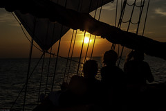 Bounty_Sunset_-3709