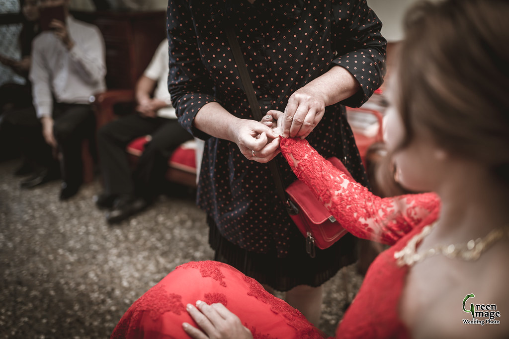 1231 Wedding Day-P-35