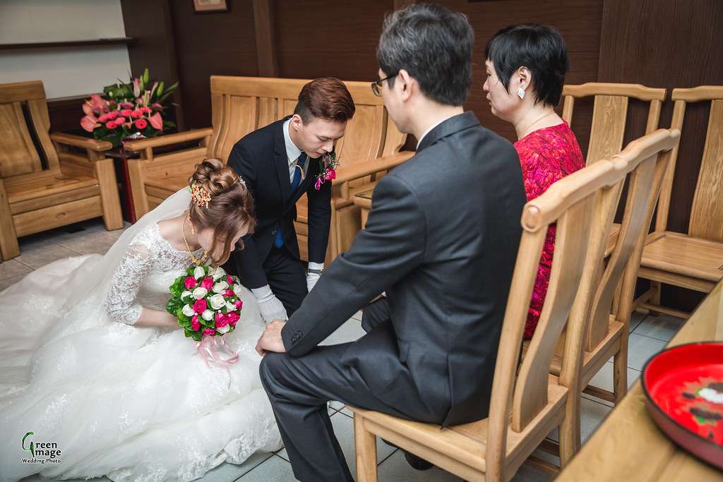 0414 Wedding Day-P-65