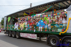 "Maldon Carnival Procession 2018 • <a style=""font-size:0.8em;"" href=""http://www.flickr.com/photos/89121581@N05/28976834367/"" target=""_blank"">View on Flickr</a>"