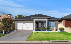 26 Bryant Avenue, Middleton Grange NSW