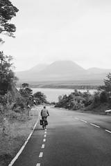 Road to Port Askaig (Felix van de Gein) Tags: port askaig islay scotland schotland écosse uk 2018 cycling cyclingholiday bicycle fietsvakantie fietsen fiets