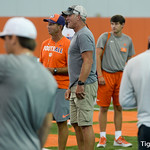 Dabo Swinney Photo 10