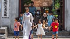 P5240824.jpg (Roger OZ) Tags: southeastasia aodai vietnam asia places hanoi