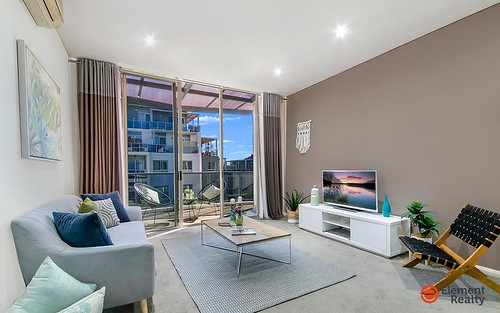 30/350 Toorak Rd, South Yarra VIC 3141
