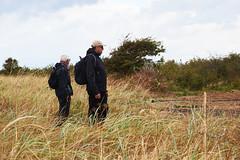 DSC02202-1 (alavrsen) Tags: hirsholmene denmark island nature sanctuary protedted sea seascape stones landscape rocks birds wildlife wildnature vegetation boat frederikshavn