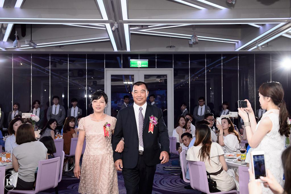 林酒店婚攝_228