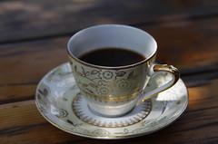 Kava (dese) Tags: july21 2018 2018 laurdag saturday kaffi europa croatia kroatia adriahavet adriatic ferie july juli summer sommar sommarferie europe coffee kopp kava humac hvar kaffee