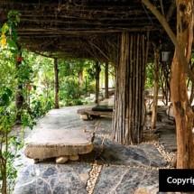 L.-Pool-Area-215x215 (lohagarhfort800) Tags: best jungle resort near jaipur