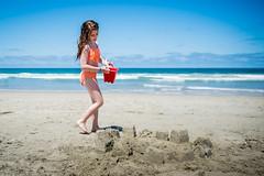 San Diego 2018-098 (missyknightphoto) Tags: ballastpointbrewery california coronadobeach legolandcalifornia missionbeach sandiego seaworldsandiego southwestairlines stonebrewery sunset ussmidway beach beachhouse firstflight