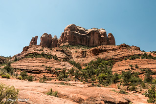 cathedral rock-3263.jpg