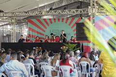 IMG_1270_Festival da Utopia_19_07_2018_Foto Thiago Lara_web (II Festival Internacional da Utopia) Tags: eventoutopia marica riodejaneiro rj tendadospensadores