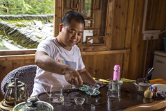 Tea Ceremony (Ready.Aim.Fire) Tags: asia asian asiatic asien china chinese canon 6d 2018 may mai tea ceremony teezeremonie tee