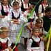 21.7.18 Jindrichuv Hradec 2 Folklore Festival Strelnice and Parade 39