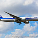 All Nippon Airways, JA785A
