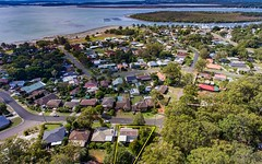 1 Dean Pde, Lemon Tree Passage NSW