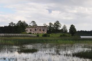 Eksjöhovgård