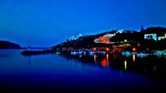 Ahladi Beach (BarbaraBonanno BNNRRB) Tags: greciagreece greek grèce греция يونان ギリシャ grecia greece scenery views landscapes skyline panorama barbarabonanno bonannobarbara bybarbarabonanno bnnrrb foto photo