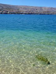 * (Reginald_9) Tags: 2012 august croatia pagisland