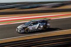 Ash Sutton - Subaru Levorg GT - Explored 30/07/18 (Gary8444) Tags: championship gt touring snetterton btcc subaru levorg british canon july ash motorsport sutton car 2018