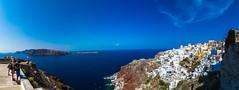 【希臘 Greece】 聖托里尼島 Santorini 伊亞 OIA_1 (賀禎) Tags: 希臘 greece 聖托里尼 santorini 伊亞 oia