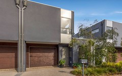 11 Faggs Place, Geelong VIC