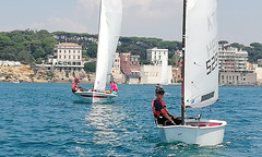 """SCUOLA VELA RCCTR30 LUGLIO-3 AGOSTO0007 • <a style=""""font-size:0.8em;"""" href=""""http://www.flickr.com/photos/150228625@N03/29915725758/"""" target=""""_blank"""">View on Flickr</a>"""