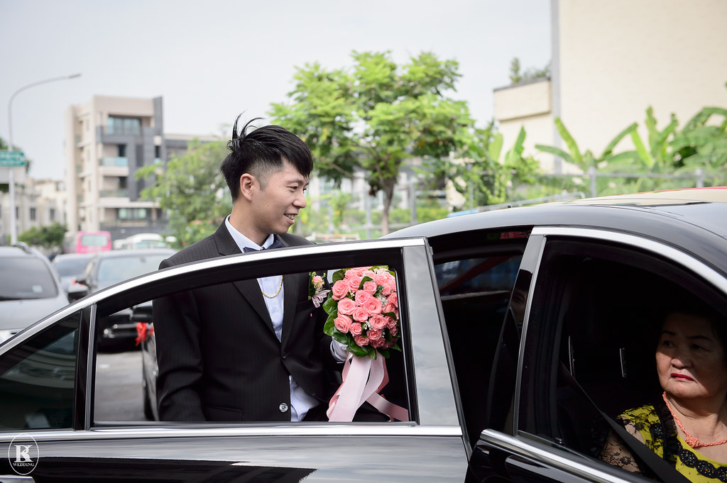 大里菊園婚攝_017