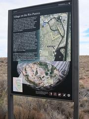 pfpd071village (invisiblecompany) Tags: 2018 travel usa nationalpark arizona petrifiedforest