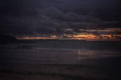 Breizh ma bro ! (G.Billon) Tags: nikond90 nikon lamer lamanche coast nuit phare capfreel gardeguerrin longchamp saintlunaire bretagne breizh breizhmabro bzh groupenuagesetciel