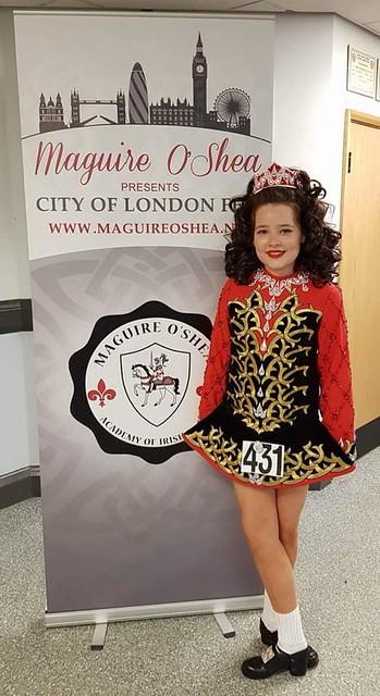 Maguire O'Shea Feis - Mar 2018 (1)