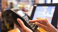 2018 Garanti Bankası POS Hata Kodları Anlamları (bankaciyim) Tags: pano garanti bankası pos destek hattı sanal