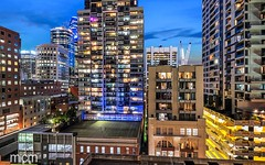906/639 Lonsdale Street, Melbourne Vic