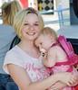 Cuddles (donna_0622) Tags: disney california adventures toddler mother daughter ca nikon d750
