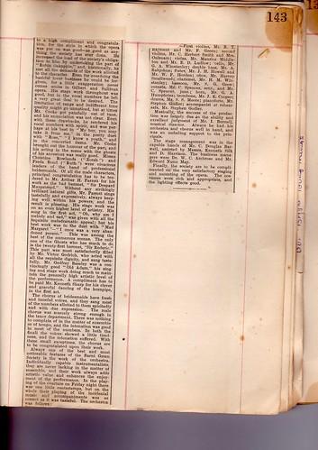 1928: Jan Review 4