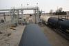 Biodiesel_Plant_stock_photos_-JLM-1380 (IowaBiodieselBoard) Tags: biodieselplant industry newton reg renewableenergy stockphotos workers facility josephlmurphy iowasoybeanassociation