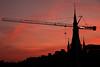 Avril (Liège 2018) (LiveFromLiege) Tags: liège sunset luik wallonie belgique architecture liege lüttich liegi lieja belgium europe city visitezliège visitliege urban belgien belgie belgio リエージュ льеж coucherdesoleil coucher de soleil sun