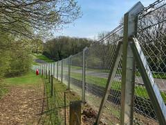 Dingle Dell (Gary8444) Tags: 2018 brands 750 car gp motorclub indy motorsport hatch circuit april westkingsdown england unitedkingdom gb