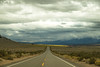 Road, California, USA (St James Gate) Tags: road roadtrip ontheroad usa us desert lonelyroad