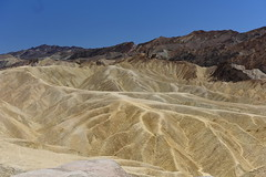 "Death Valley, California, US August 2017 1544 (tango-) Tags: us usa america statiuniti west western deathvalley california unitedstates westernamerica ovest америка соединенныештаты сша 美國""美國""美國 amerika vereinigtestaaten アメリカ 米国米国 соединенные штатысша"