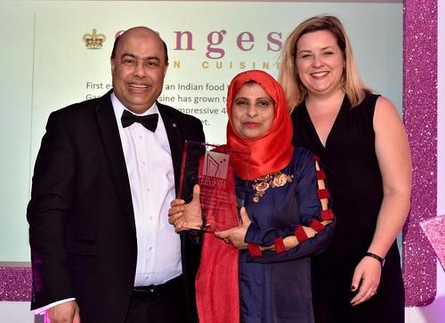 Wiltshire Business Awards 2018 - GP1282-29.jpg.gallery
