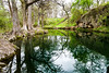 HillCountry_027 (allen ramlow) Tags: texas hill country landscape krause springs sony a6500 nature water trees